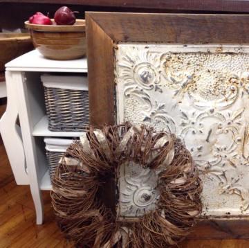 barnwood frame tin .jpg