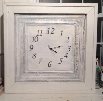 tin clock .jpg