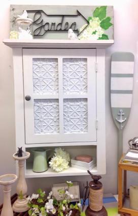 tin medicine cabinet .jpg